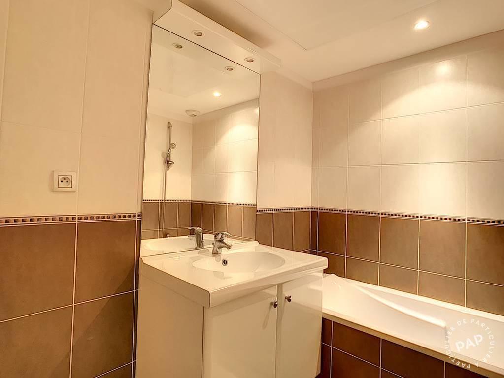 Appartement La Seyne-Sur-Mer (83500) 219.000€