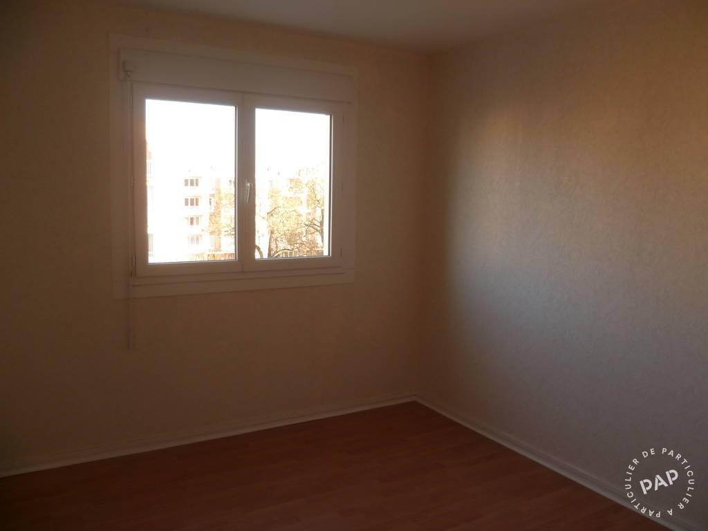 Appartement Noyon (60400) 53.800€