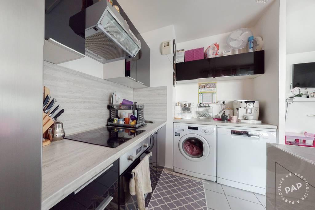 Appartement Vénissieux (69200) 180.000€