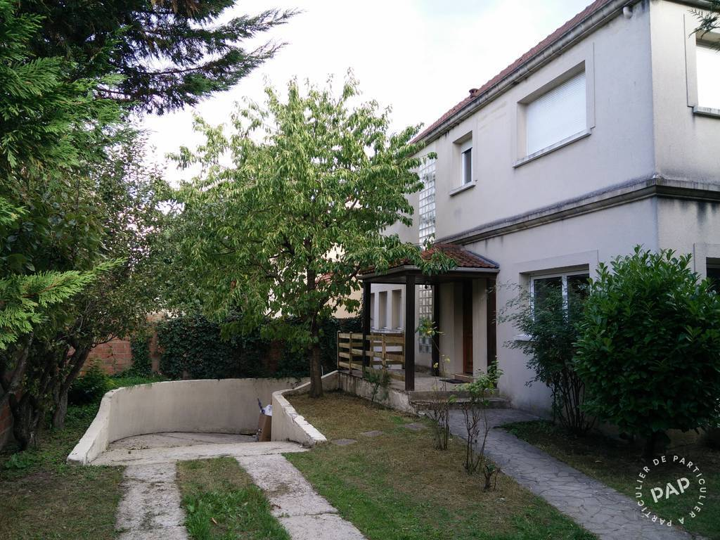 Appartement Orsay (91400) 510€