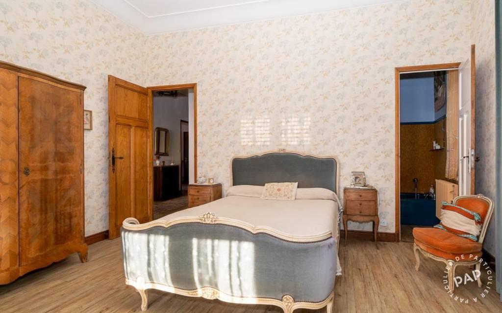 Maison La Motte (83920) 375.000€