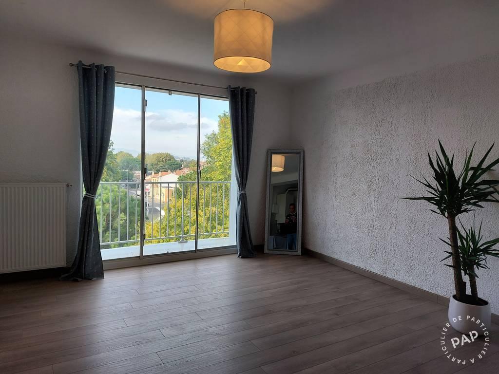 Appartement Perpignan (66000) 68.000€
