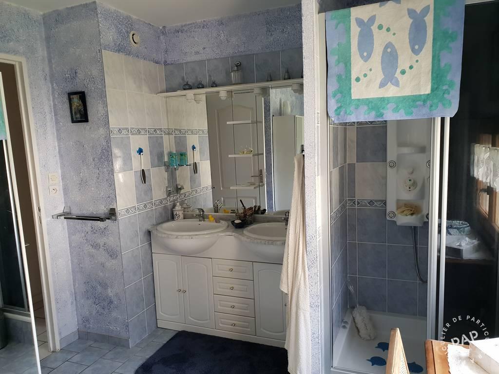 Maison Angerville (91670) 595.000€
