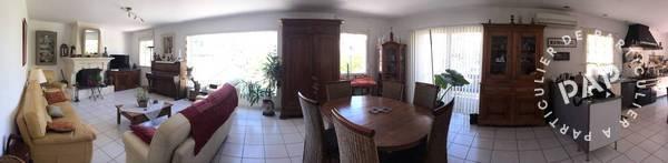 Maison La Bastide-Des-Jourdans (84240) 450.000€