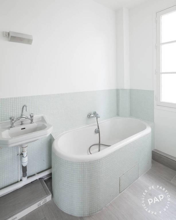 Appartement Paris 11E (75011) 710.000€