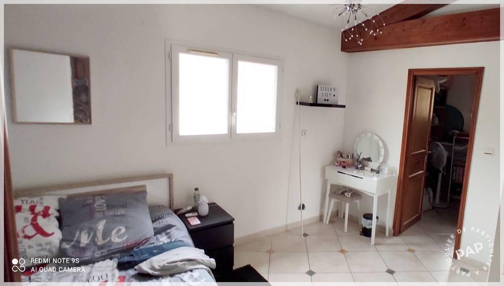 Maison Miramas (13140) 490.000€