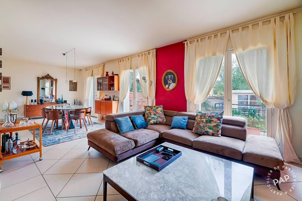 Maison Saint-Maur-Des-Fossés (94210) 1.400.000€