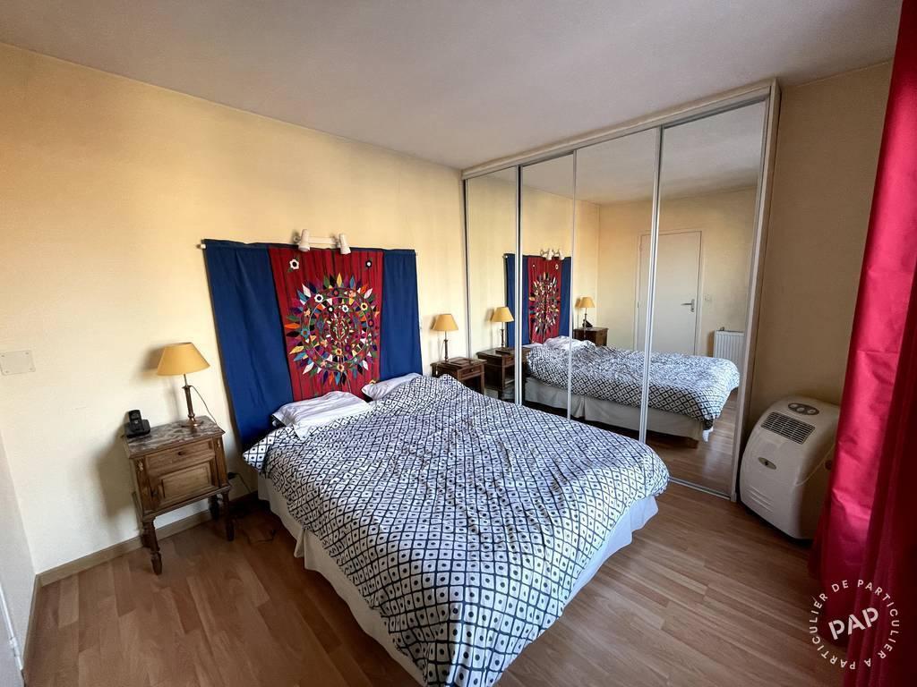 Maison Saint-Maur-Des-Fossés (94100) 620.000€