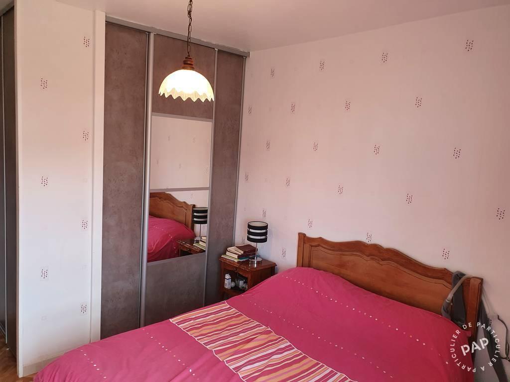 Appartement Clermont-Ferrand (63100) 170.000€