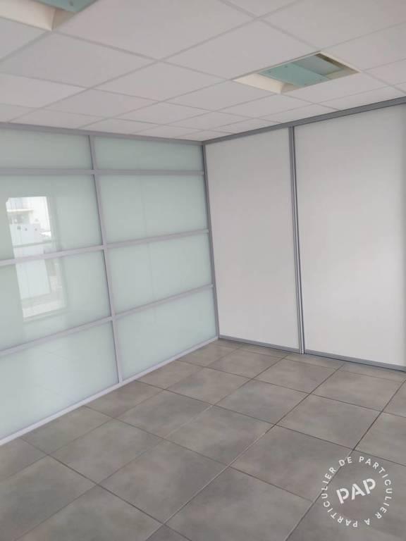 Bureaux, local professionnel Perpignan (66100) 320.000€