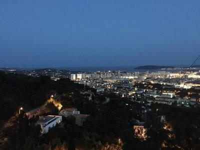 Toulon (83200)