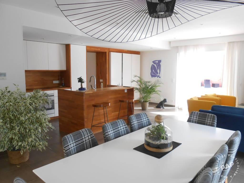 Maison Roquefort-Les-Pins (06330) 1.660.000€