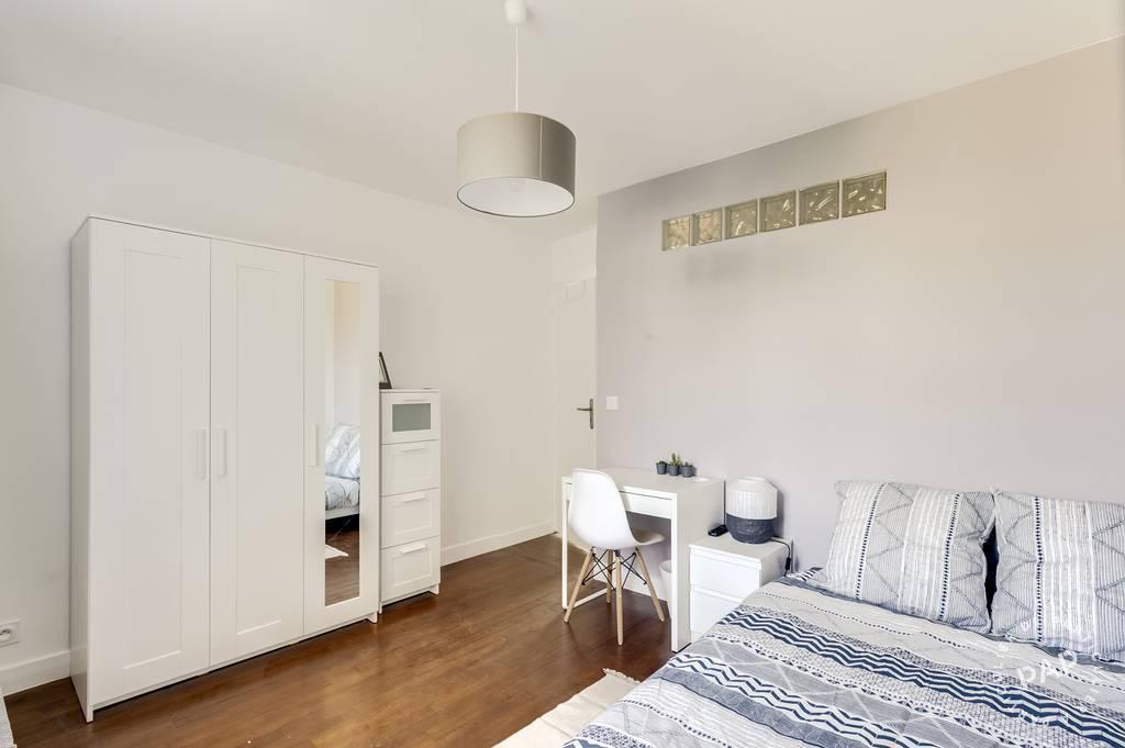 Appartement Saint-Denis (93200) 1.950€
