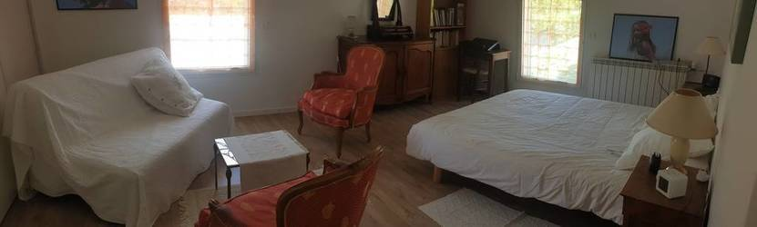 La Bastide-Des-Jourdans (84240)