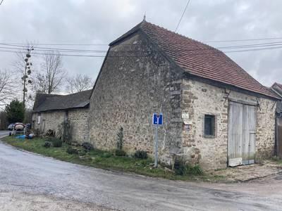 Marnay-Sur-Seine (10400)