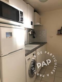 Appartement 450.000€ 29m² Paris 6E (75006)
