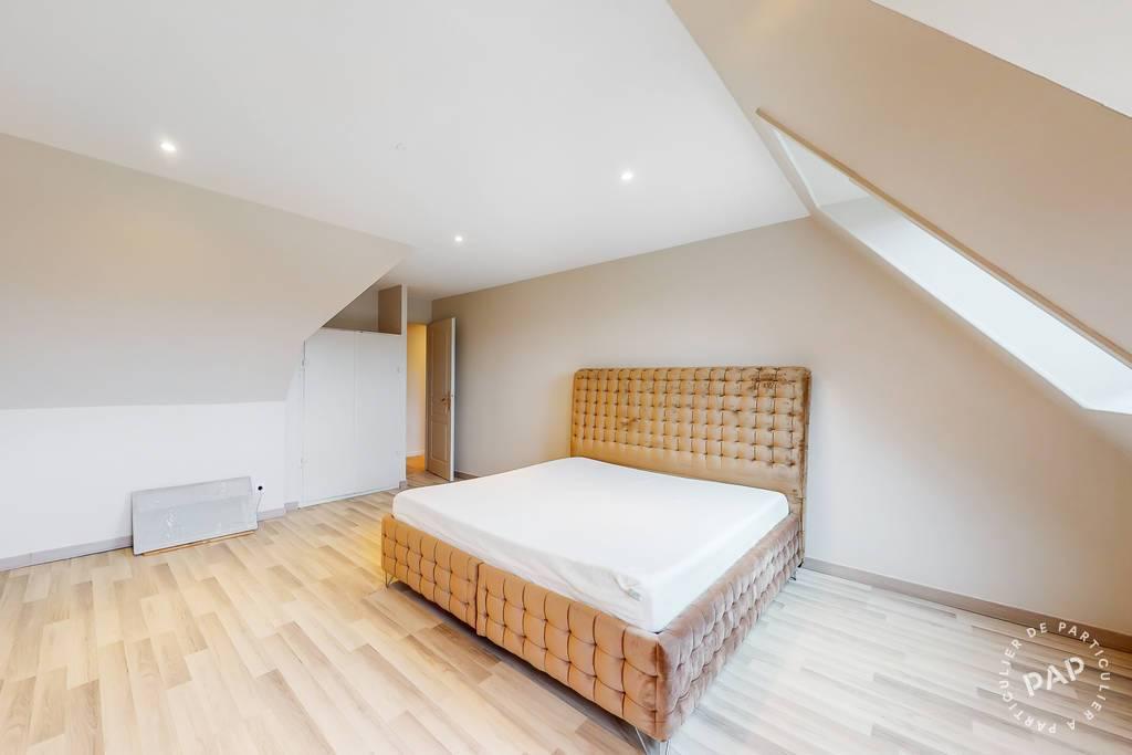 Maison 680.000€ 250m² Saint-Pierre-De-Varengeville (76480)