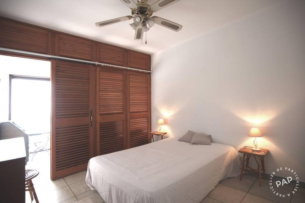 Appartement 450.000€ 81m² Cavalaire-Sur-Mer (83240)