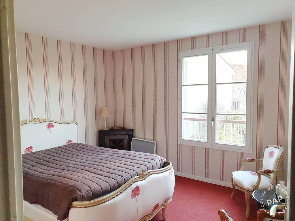Maison 1.320.000€ 200m² Rueil-Malmaison (92500)