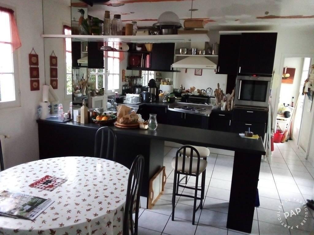 Maison 1.080.000€ 235m² Biarritz (64200)