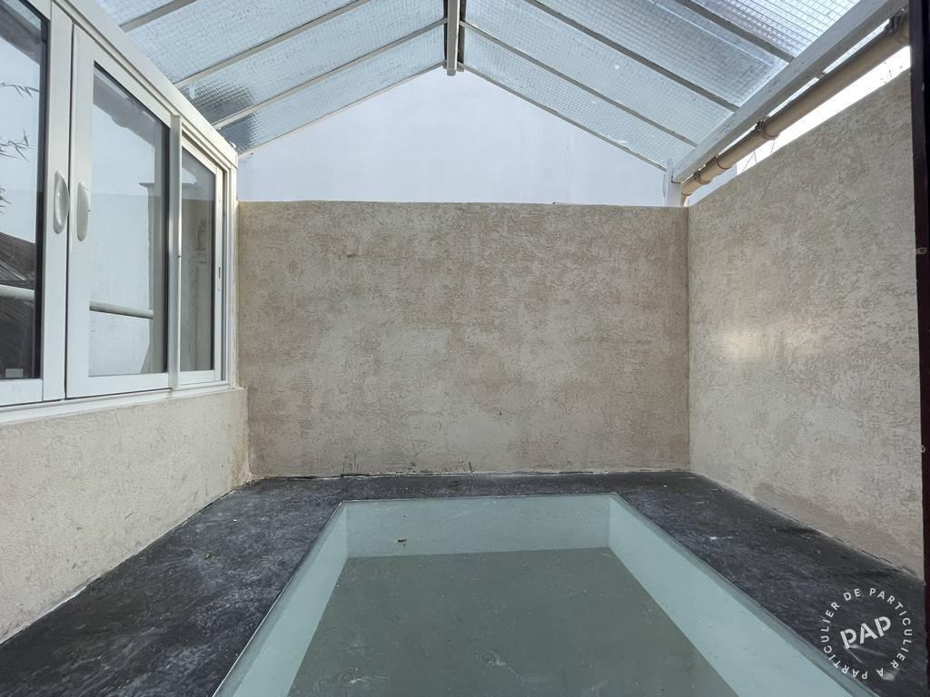 Maison 315.000€ 85m² Le Perreux-Sur-Marne (94170)