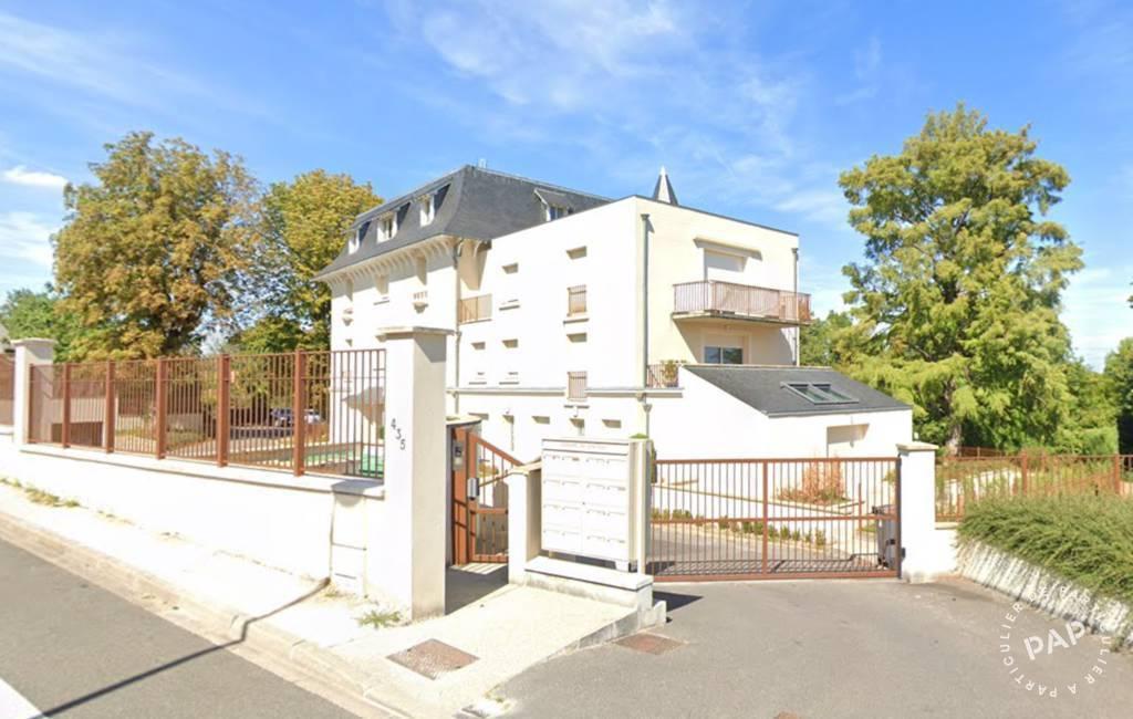 Appartement 298.000€ 85m² Saint-Fargeau-Ponthierry (77310)