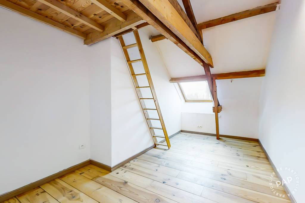 Maison 185.000€ 120m² Nœux-Les-Mines (62290)