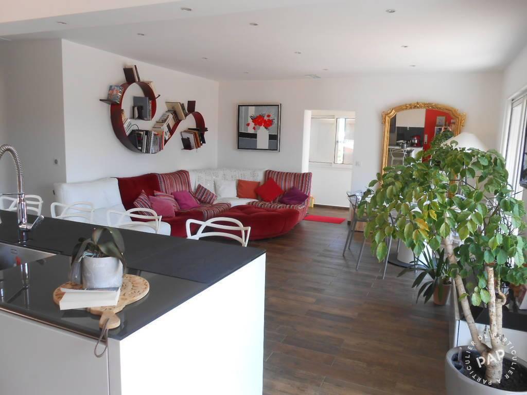 Maison 1.660.000€ 380m² Roquefort-Les-Pins (06330)