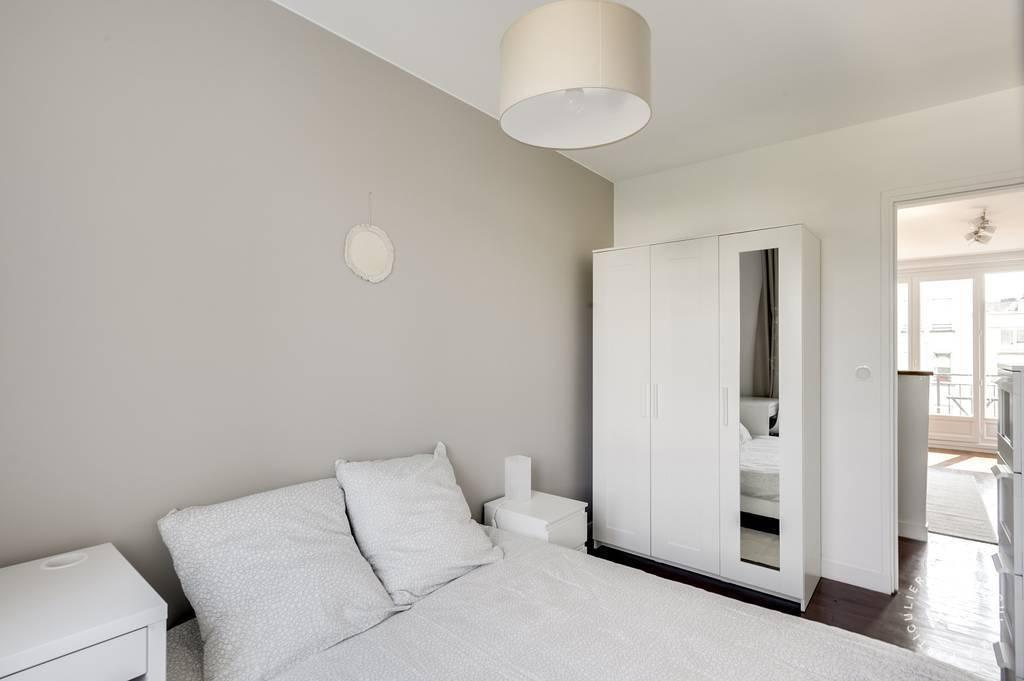 Appartement 1.950€ 70m² Saint-Denis (93200)