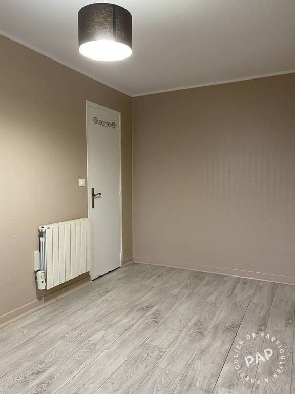 Appartement 195.000€ 40m² Drancy (93700)