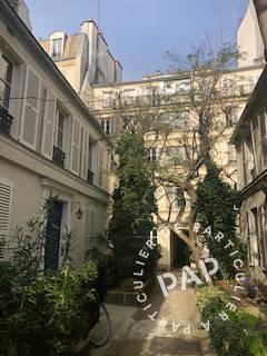 Immobilier Paris 6E (75006) 450.000€ 29m²
