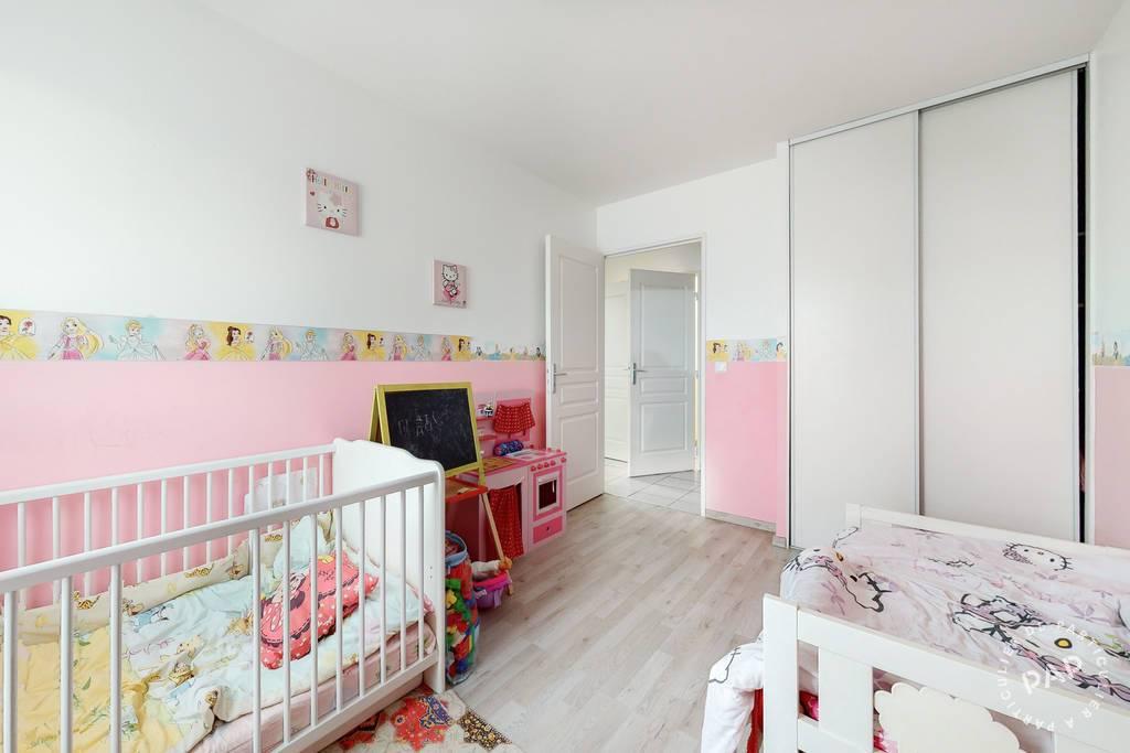 Immobilier Vénissieux (69200) 180.000€ 62m²