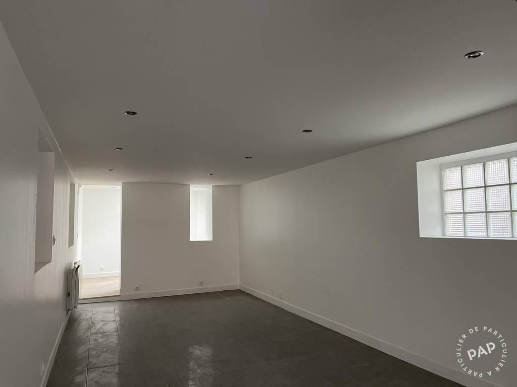 Immobilier Le Perreux-Sur-Marne (94170) 315.000€ 85m²