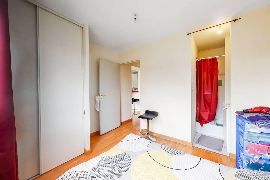 Immobilier Montélimar (26200) 89.000€ 30m²