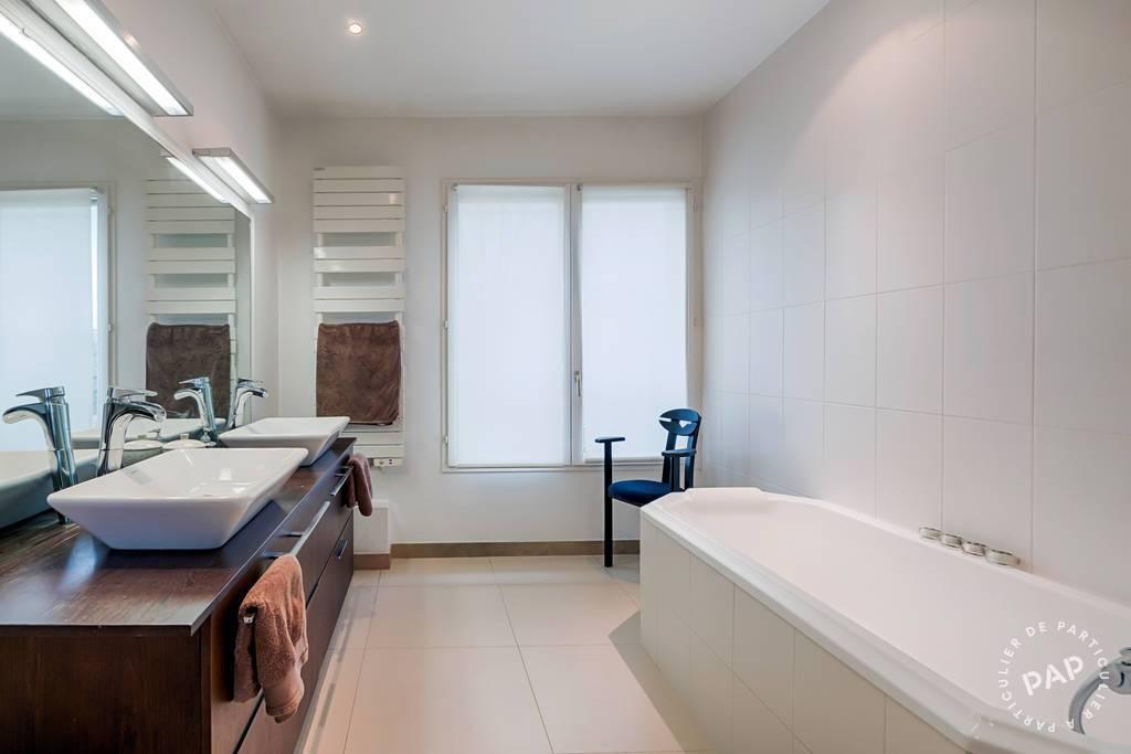 Immobilier Saint-Maur-Des-Fossés (94210) 1.400.000€ 250m²