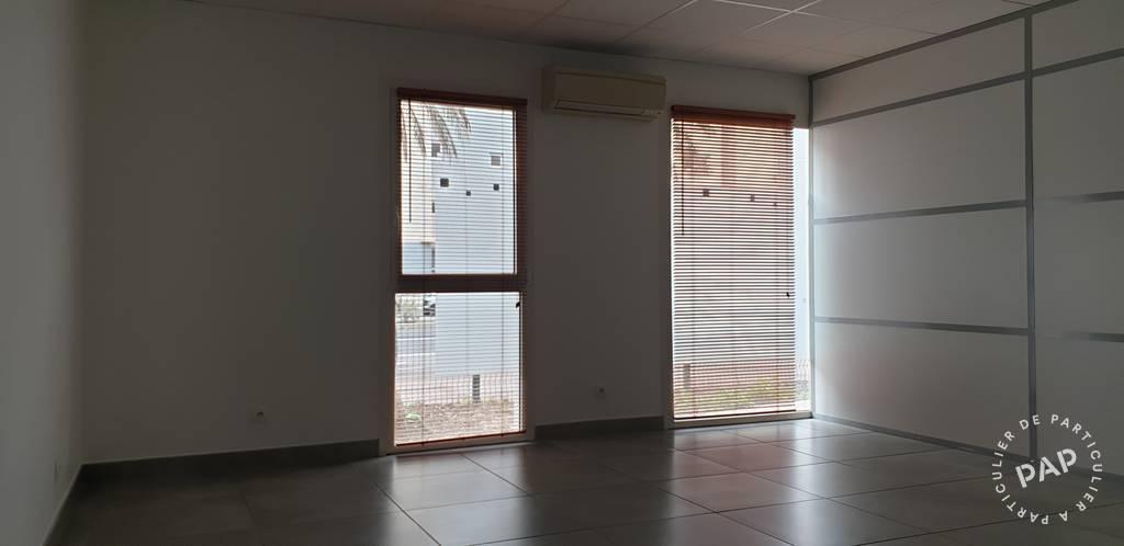 Immobilier Perpignan (66100) 320.000€ 140m²