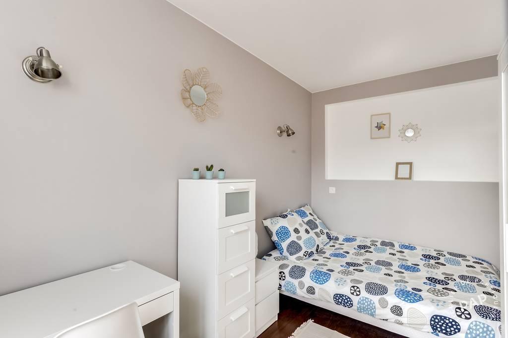Immobilier Saint-Denis (93200) 1.950€ 70m²