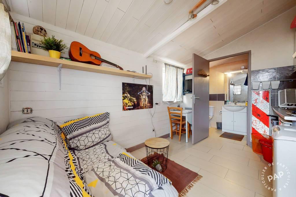 Vente Maison Villeurbanne (69100) 85m² 384.000€