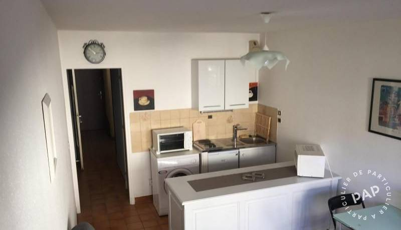 Vente appartement studio Amiens (80)