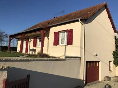 Bellou-En-Houlme (61220)