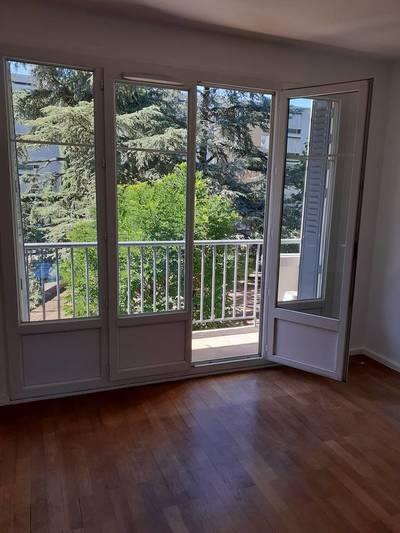 Vente appartement 4pièces 84m² Lyon 9E (69009) - 240.000€