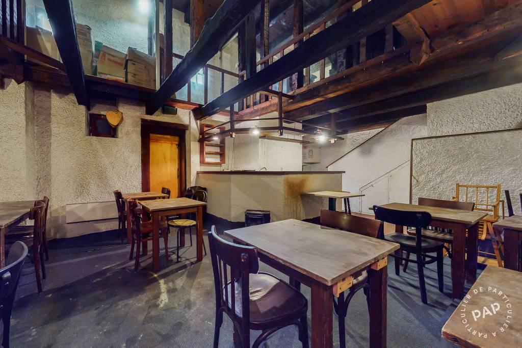 Vente Immeuble Cahors (46000) 180m² 119.000€