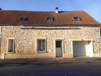 Réau (77550)