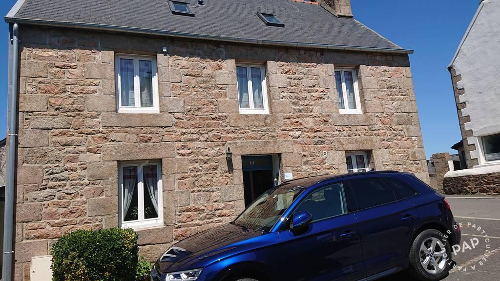 Location maison 4 pièces Trégastel (22730)