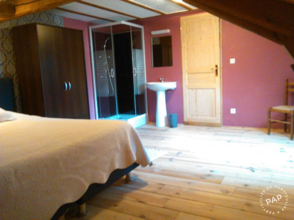 Vente Maison Butteaux (89360) 265m² 185.000€