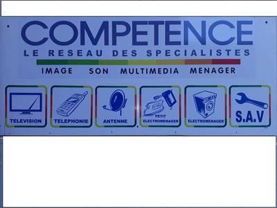 Barcelonnette (04400)