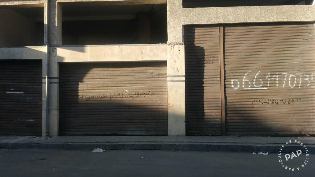 Vente et location Local commercial . 138m² 450.000€