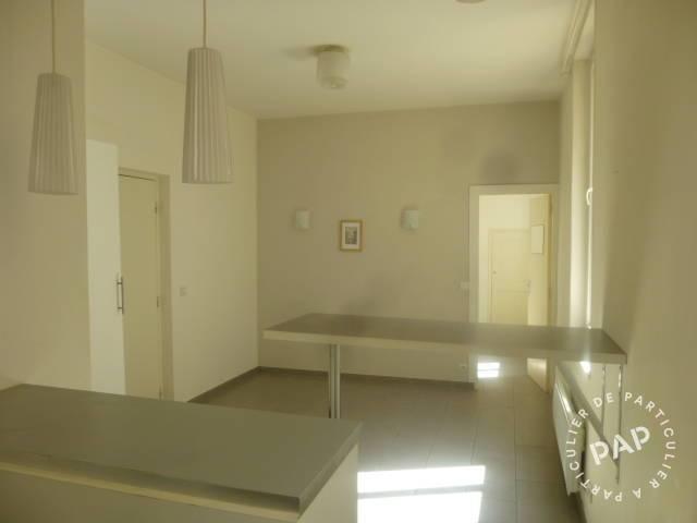 Location appartement 2 pièces Aix-en-Provence (13)