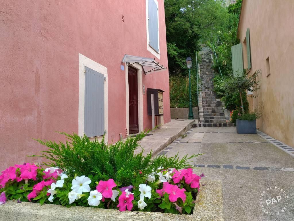 Location appartement 2 pièces Éguilles (13510)