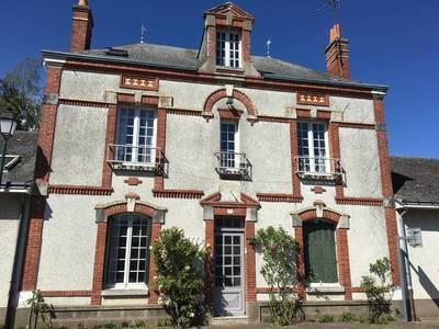 Le Poislay (41270)